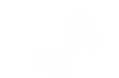 Комплекты для обслуживания тормозной системы (диски, колодки)